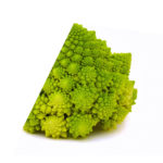 poductos_romanesco